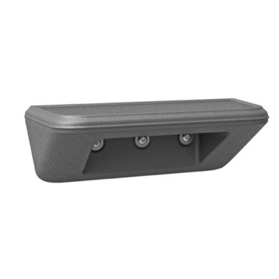 All Purpose Shelf Gray