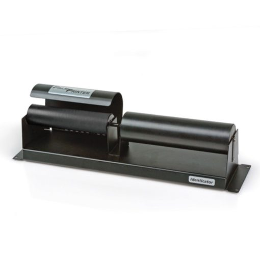 Perfect Ink Roller Palm Printer