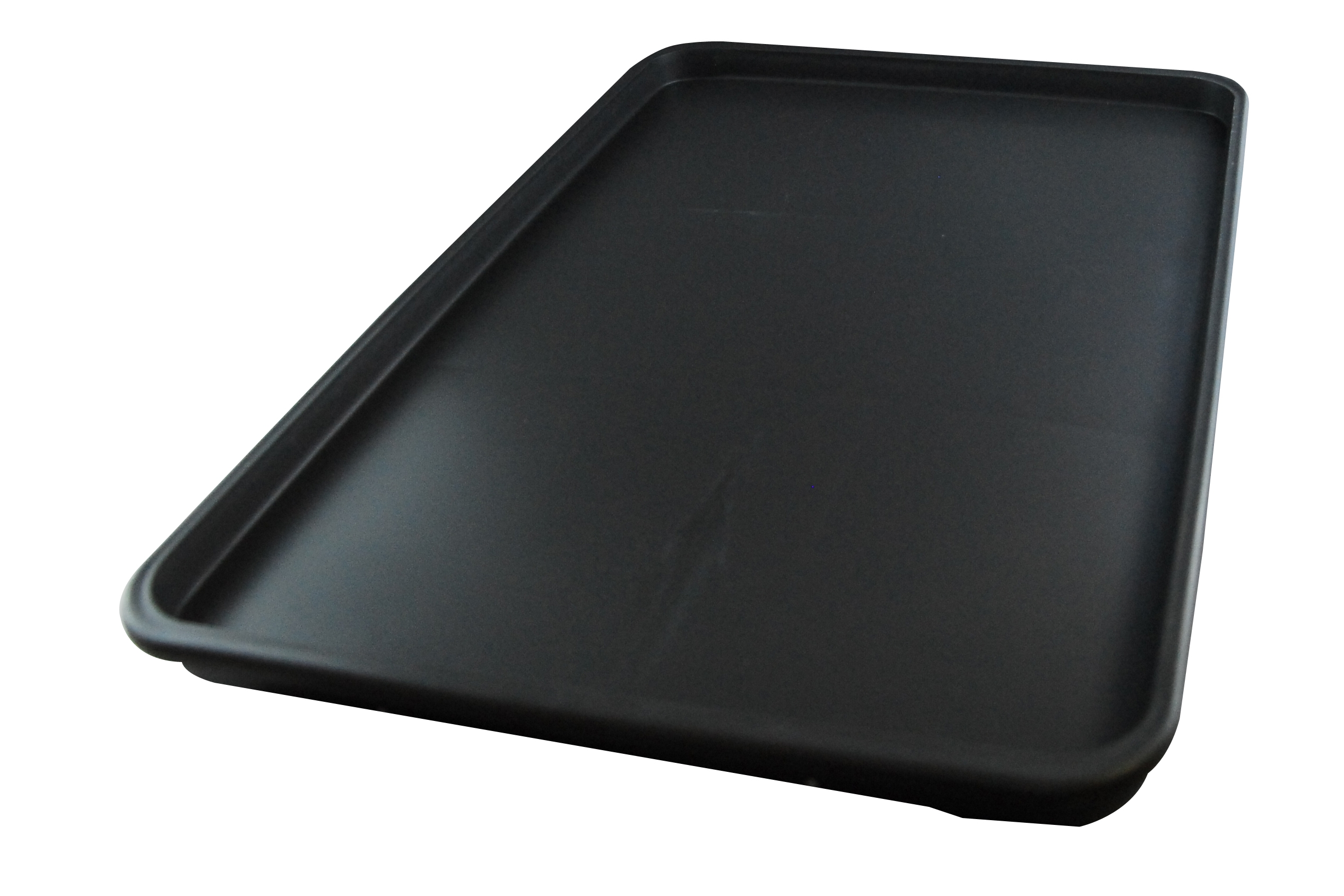 Rock Tray Lid - Gray