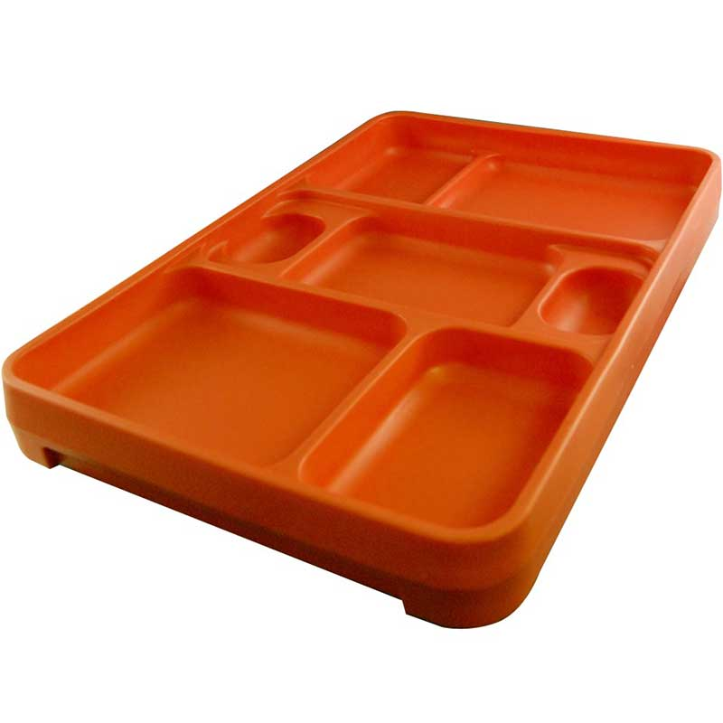 CortechUSA Product of the Month Rock Tray 2.0