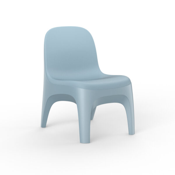 Armless Chairs: Everything You Need to Know