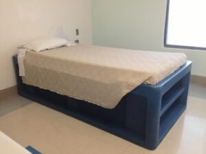 new-endurance-bed-2.0